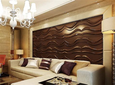 decor wall panels rattan 3d wall panel affordable home innovations