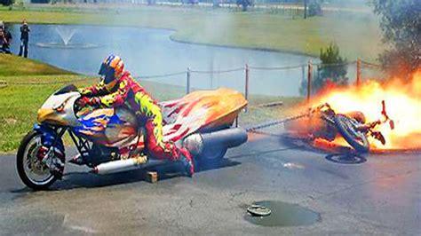 jet engine running  pulse jet  flat tarmac diy turbo jet afterburner youtube
