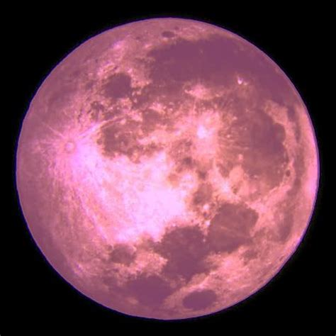 what is a pink moon 238 best images about night sky moon on pinterest