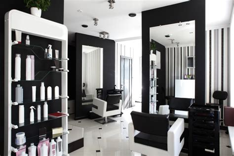 fotos en blanco y negro modernas peluquer 237 a moderna blanco y negro fotos para que te