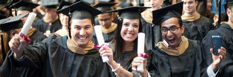 William And Mba Schedule by Wharton Graduation 2018