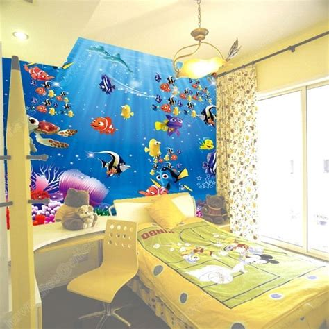 24 Best Finding Nemo Themed Bedroom Images On Pinterest Finding Nemo Baby Nursery Decor