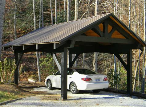 carports plans traditional carport design quecasita
