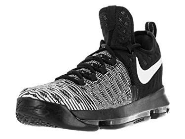 best basketball shoe for flat the best basketball shoes for flat breakdown