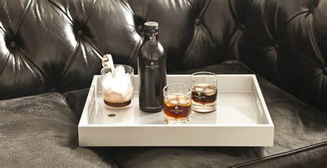 bicchierini da liquore brindare  classe dalani  ora