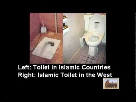 islamic bathroom etiquette muslims can now use toilet paper turkey s top religious