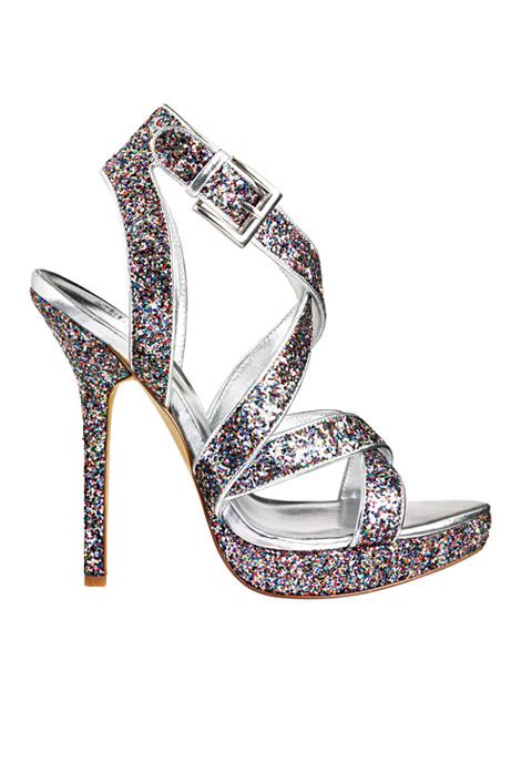 Heeghheels Shoes Gobe eye catching high heels