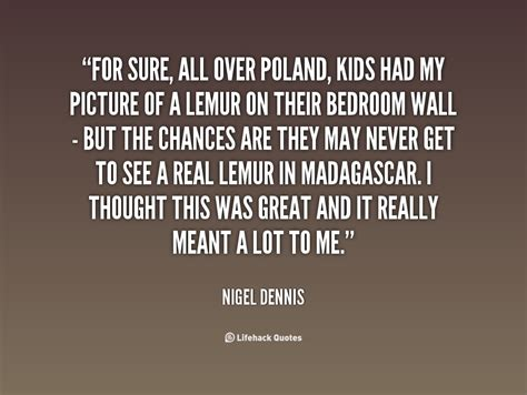 quotes about quotes about poland quotesgram
