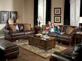 leather living room set clearance amusing leather living room furniture sets design