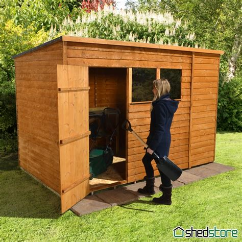 garden sheds 6 x 10 outdoor furniture design and ideas