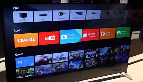 Play Store Without Paying Everything You Need To About Android Tv Best