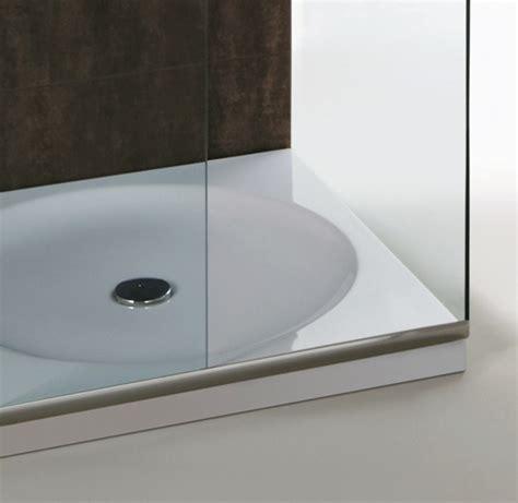 piatto doccia ovale simas piatti doccia boiserie in ceramica per bagno
