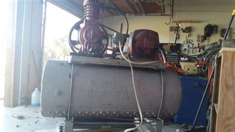 id  compressor