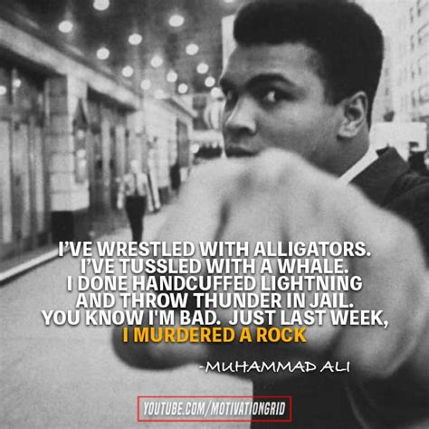 Ali Quote 17 epic muhammad ali quotes mindset of a chion