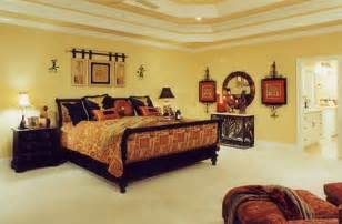 indian style bedroom asian indian style design decor idea