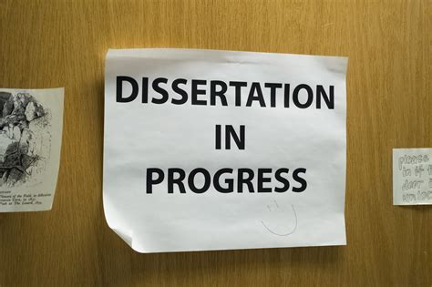 dissertation tools a highly recommended workshop surviving your dissertation