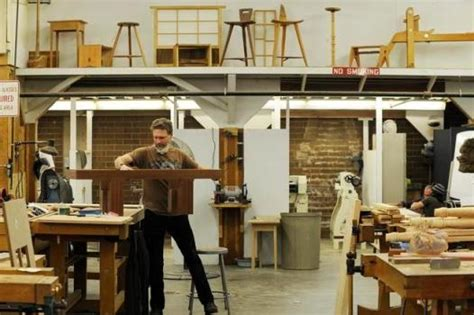 woodworking denver woodworking shop denver with excellent minimalist in us