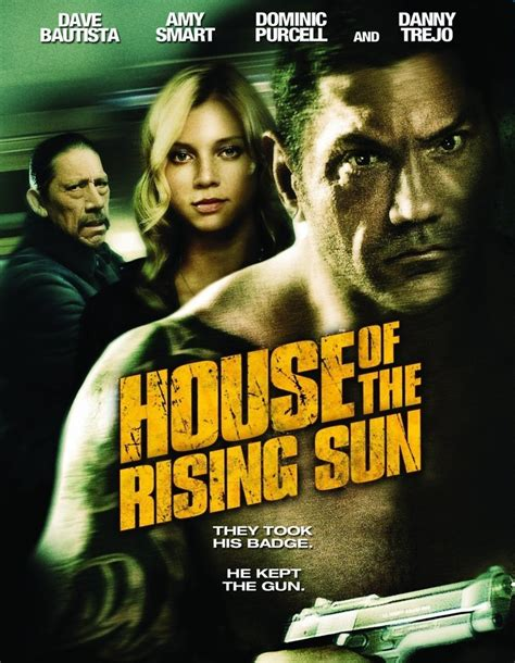 house of the rising sun download house of the rising sun watch free movies download free movies mp4 tube android