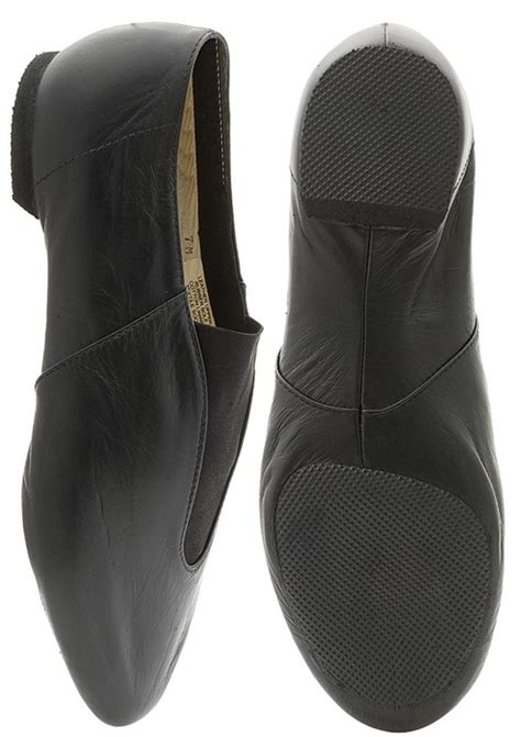 17 best images about jazz shoes on jazz