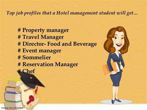top  highest paying jobs      hotel