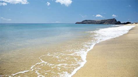 porto santo spiagge spiagge natura e cultura alle azzorre madera e porto santo