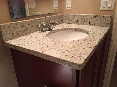 Dallas Granite Countertops by Branco Dallas Granite Countertops Installation Kitchen