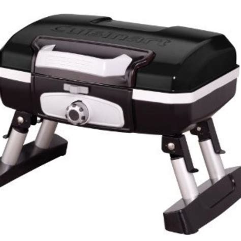 cuisinart boat grill cuisinart pontoon grill cuisinart grill with arnall s