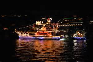 light boat parade boat lights 8