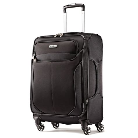 samsonite cabin luggage sale samsonite lift2 21 quot spinner