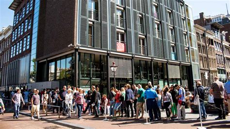 anne frank house amsterdam things to do in amsterdam netherlands tours sightseeing getyourguide com
