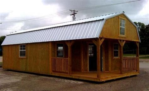 Storage Building Homes Storage Buildings Storage Buildings Sheds Barns