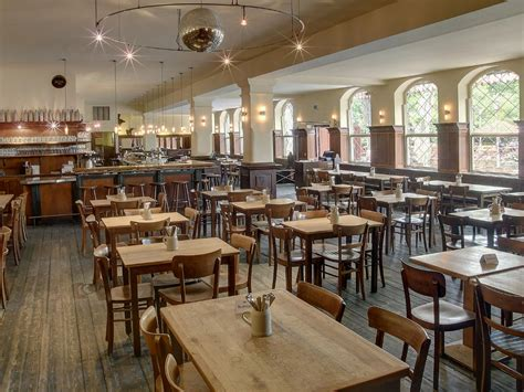 der garten restaurant prater prater biergarten in berlin speisekarte de