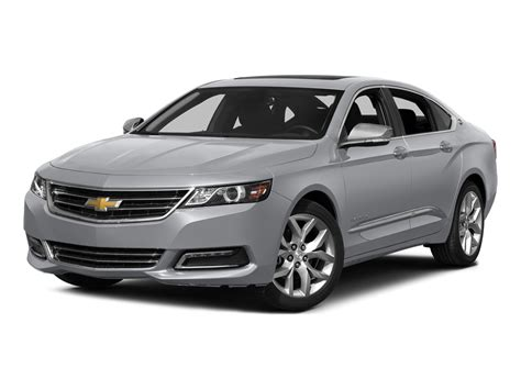 nissan impala 2015 2014 chevy impala vs 2015 impala html autos post