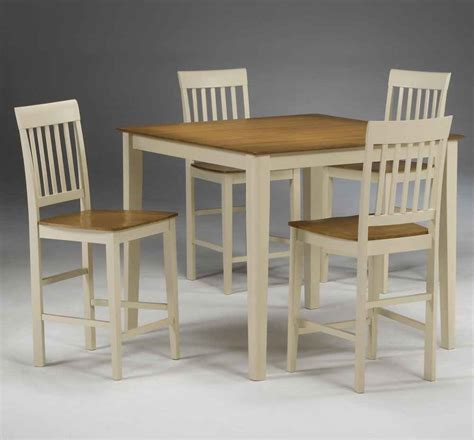 Kitchen Table With Chairs Kitchen Chairs Inexpensive Kitchen Table And Chairs