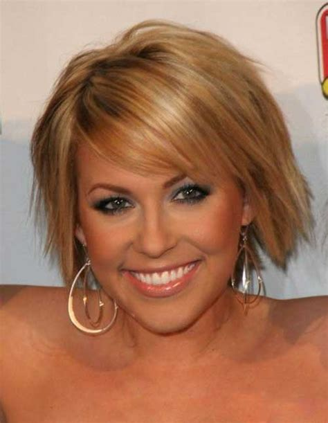 ppictures of razor cut bob hairstyles 10 layered razored bob bob hairstyles 2017 short
