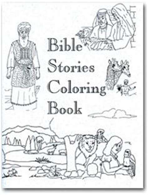 jehovah witness bible story coloring books coloring pages