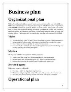 Ice Cream Shop Floor Plan sample business plan for an ice cream shop