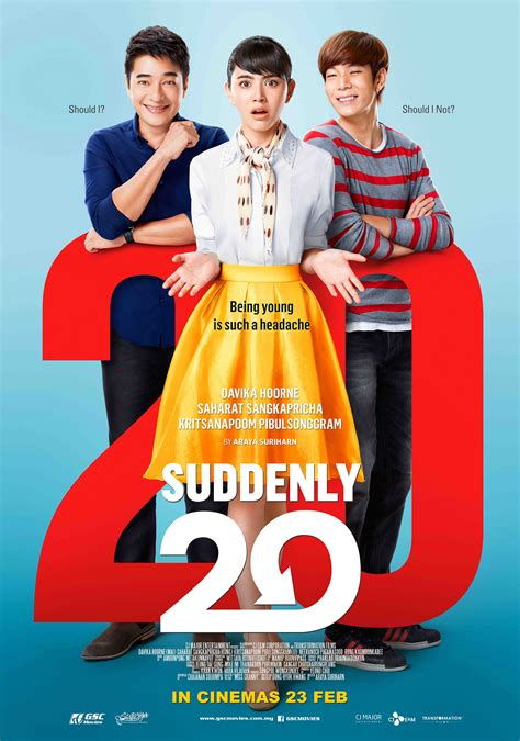 film x malaysia suddenly 20 gsc movies
