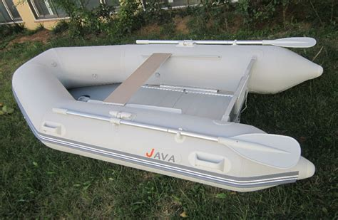 pvc inflatable fishing boat wholesale pvc boat fishing dinghy small inflatable boat