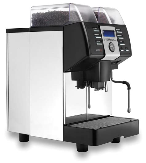 espresso machine equipment commercial espresso machine equipment perfect fit usa