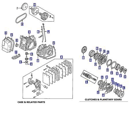 small engine service manuals 2001 mazda tribute electronic throttle control mazda tribute 2001 engine diagram 28 images 2001 mazda mpv engine diagram 2001 free engine