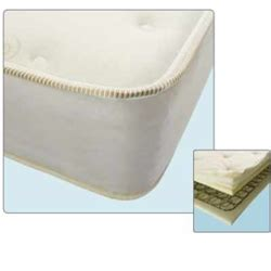 flex a bed premier adjustable bed mattress replacement mattress