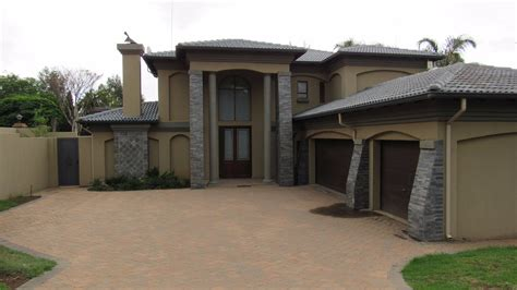 2 bedroom to rent in centurion pretoria silver lakes property houses to rent silver