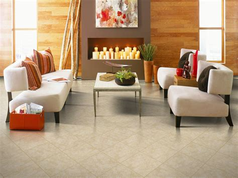 tile in living room advantages of ceramic floor tile in living rooms