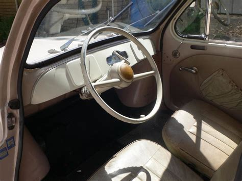 renault 4 interior renault 4 cv klassiekerweb