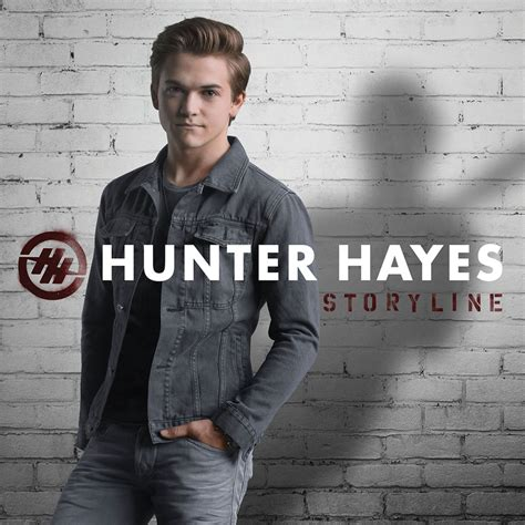 tattoo hunter hayes lyrics and chords hunter hayes invisible lyrics genius lyrics