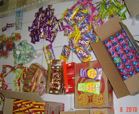 Perlengkapan Makan Pesta Garpu Ulang Tahun Birthday Hpa043 pesta ulang tahun anak umur tiga tahun rully s