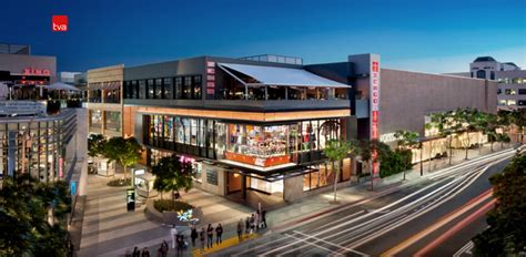 home design store santa monica nike field house by tva architects santa monica 187 retail