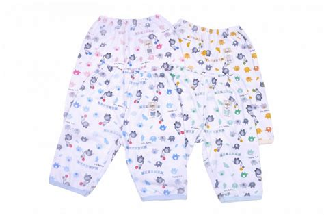 Celana Pop Celana Pop Fluffy Sz Newborn 1 Pc fluffy baby wear