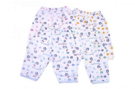 Pakaian Bayi Fluffy fluffy baby wear